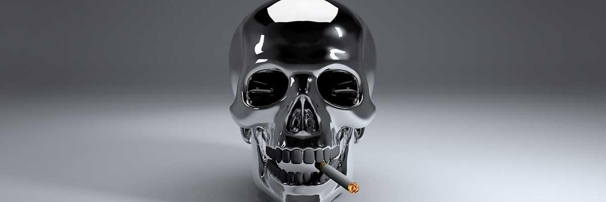 Dohányzás ára kalkulátor