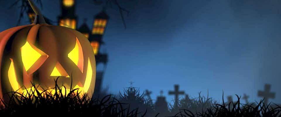 Hány nap van még halloweenig (és mindszentekig, illetve a halottak napjáig)? kalkulátor