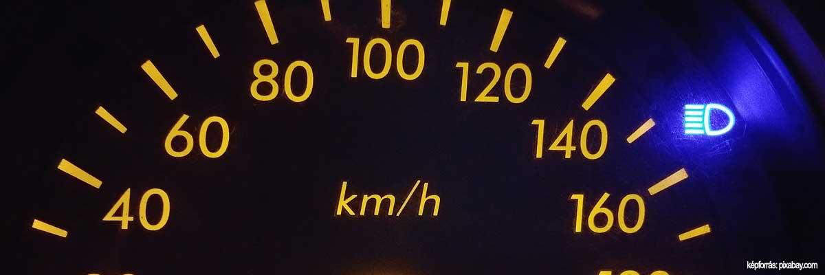 kilométer átszámítása mérföldre, kilométer-mérföld (óra) kalkulátor