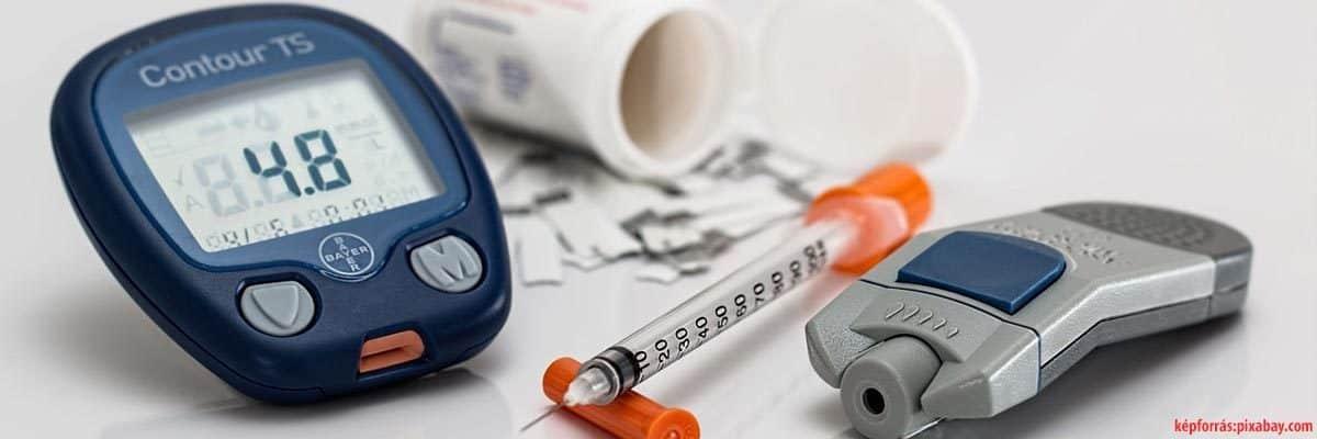 Diabétesz kockázat kalkulátor