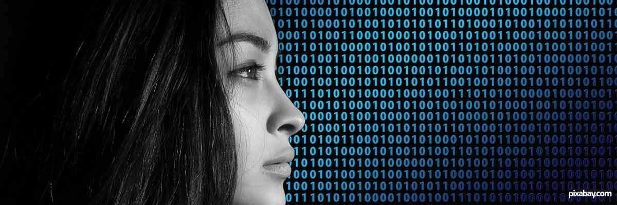 Bináris - Decimális átváltás