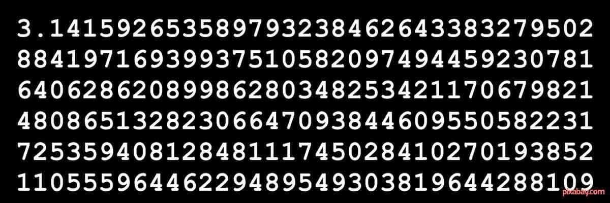 Decimális bináris konverter, átváltó.