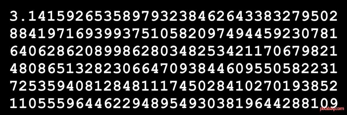 Hogyan működnek a szakértői tanácsadók a bináris opcióknál.