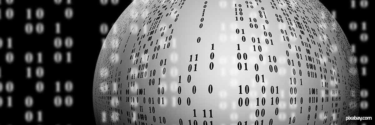 bináris beállítások adminisztrált rezsim